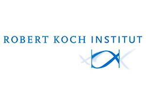 10_DE-10_RKI_Logo