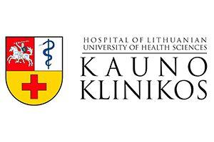 17_LT-17_LSMULKK_Logo