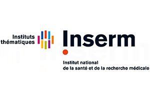 1_FR-1_INSERM_Logo_LR