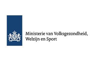 21_NL-21_Logo_1