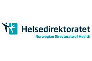 22_NO-22_HdiR_Logo