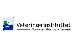 24_NO-24_NVI_Logo