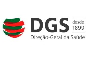 26_PT-26_DGS_Logo