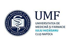 27_RO-27_UMPIH_Logo