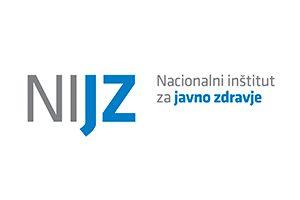 28_SL-28_NIJZ_Logo_1