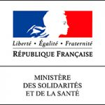 2_FR-2_MoH-FR_Logo