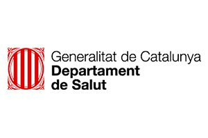 30_SP-30_GENCAT_Logo