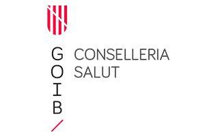 31_SP-31_Logo