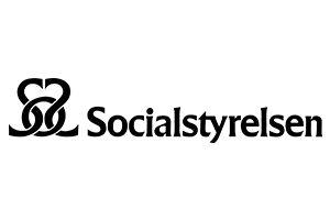 38_SE-38_SOS_Logo