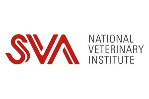 41_SE-41_SVA_Logo