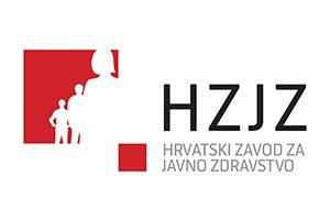 6_HR-6_CIPH_Logo