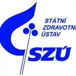 7_CZ-7_NIPH_Logo