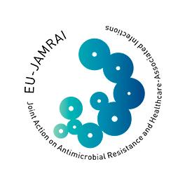 EU-JAMRAI-CIRCULAR