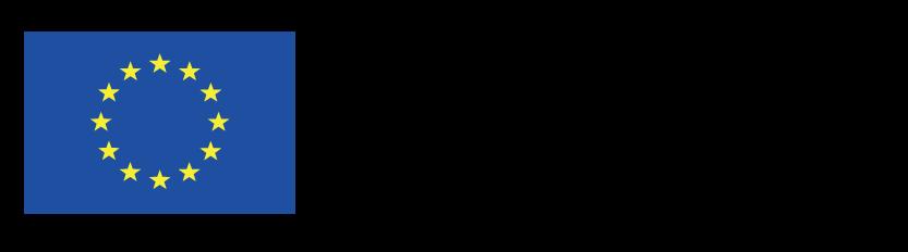 Logo-Helth_Eu