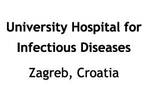 01_UnivHospital_Croatia