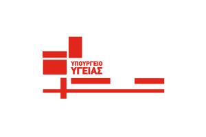 02_MinistryHealth_Cyprus