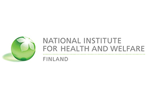 03_NationalInstituteHealthWelfare_Finland