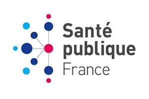04_SantePublique_France