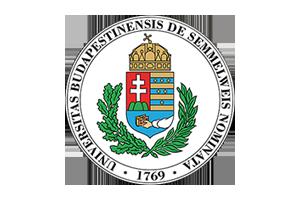 06_SemmelweisUniversity_Hungary