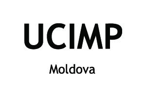 11_UCIMP_Moldova