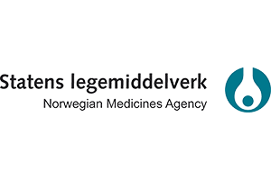 12_NorwegianMedicinesAgency