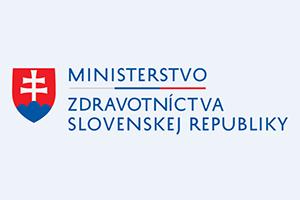 15_MinistryHealthSlovakia