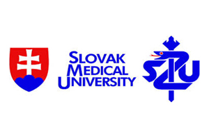 16_ SlovakMedicalUniversity