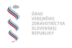17_PublicHealthAuthoritySlovakia