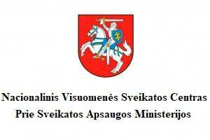 20_NVSC_Logo