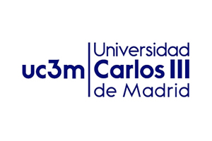 20_Univ_CarlosIII