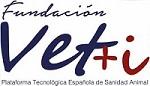 31_Vetmasi_Logo_Small