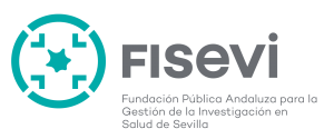 34_SP-34_FISEVI_Logo2