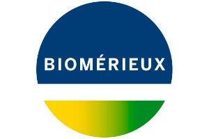 33_BioMerieux_300x200