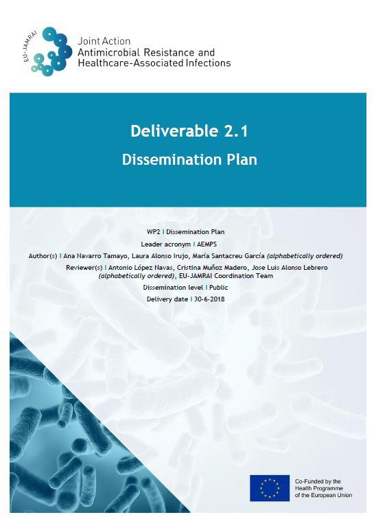D2.1_Cover_DisseminationPlan