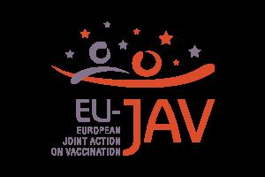 EU-JAV-Logo_300x200