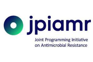 JPIamr_New