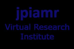 JPIamr_VRI