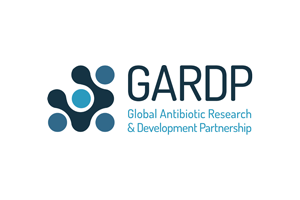 GARDP-Logo-Website