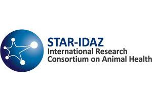 Star-Idaz