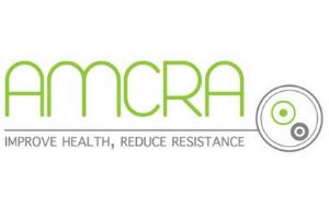 AMCRA_Logo_300x200