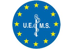UEMS_Logo_300x200