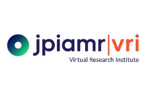 VRI-logo_300x200