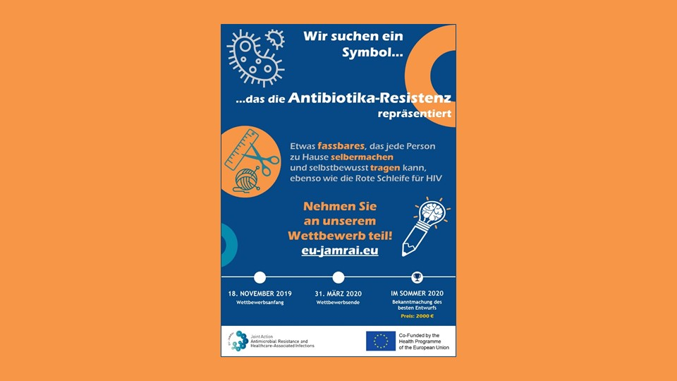 EUjamrai_ARSymbolAnnouncement_PosterThumbnailWeb_German_WP8