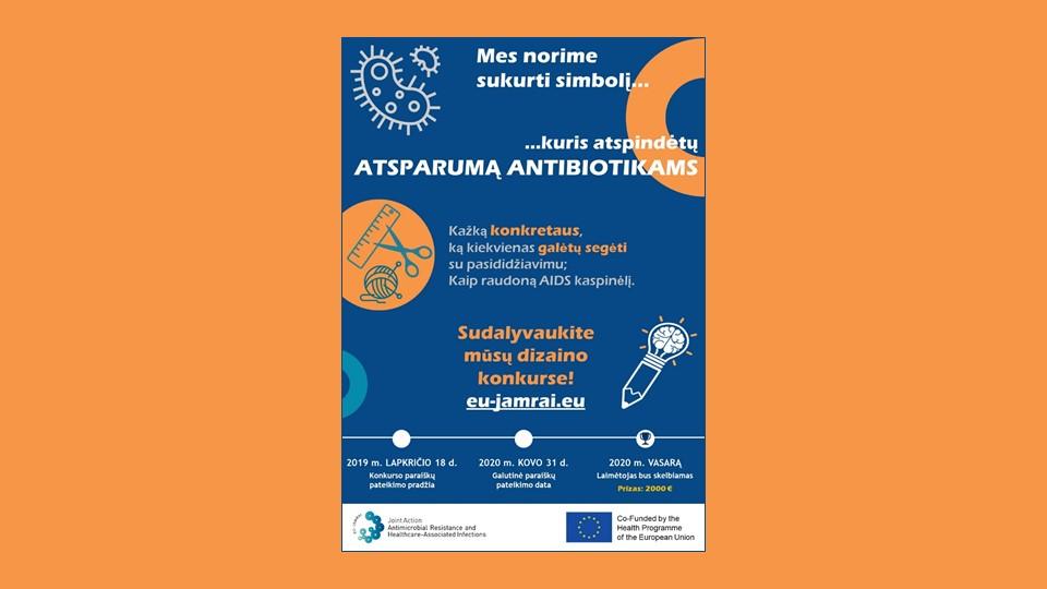 EUjamrai_ARSymbolAnnouncement_PosterThumbnailWeb_Lithuanian_WP8
