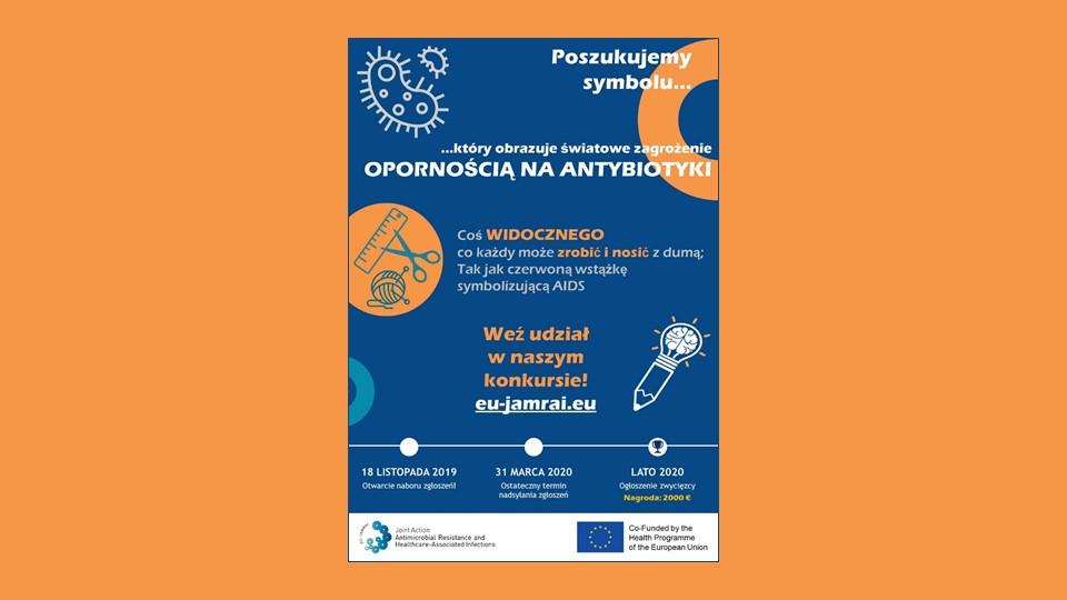 EUjamrai_ARSymbolAnnouncement_PosterThumbnailWeb_Polish_WP8