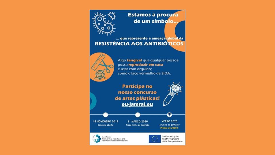 EUjamrai_ARSymbolAnnouncement_PosterThumbnailWeb_Portuguese_WP8