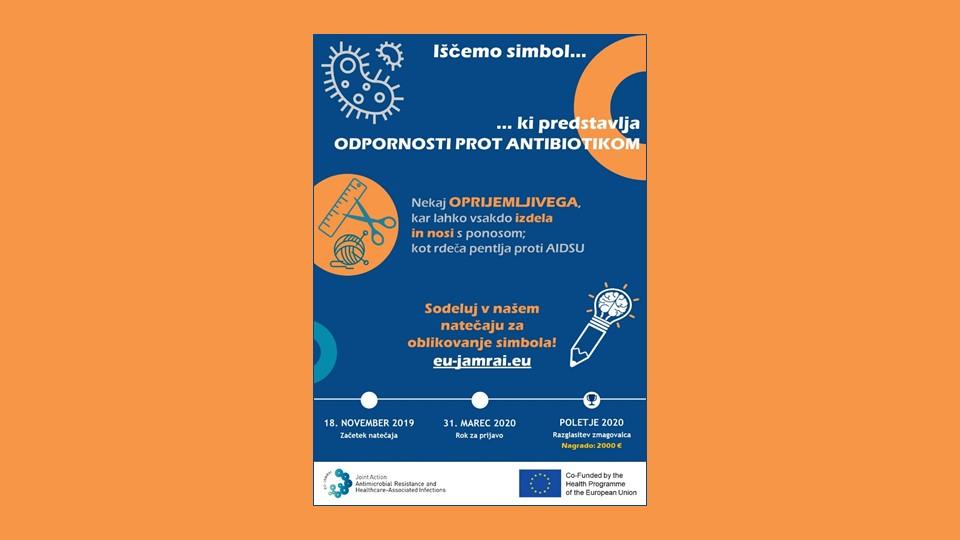 EUjamrai_ARSymbolAnnouncement_PosterThumbnailWeb_Slovenian_WP8