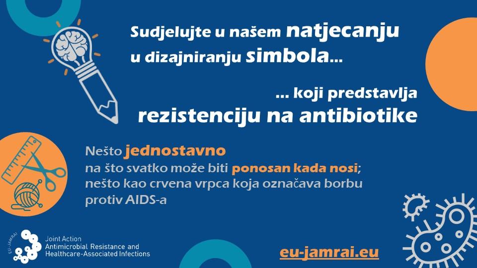 EUjamrai_ARSymbolAnnouncement_SocialMediaPostcard_Croatian_WP8