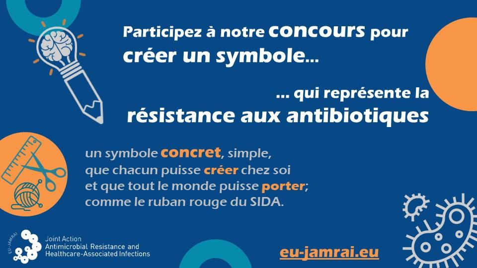 EUjamrai_ARSymbolAnnouncement_SocialMediaPostcard_French_WP8