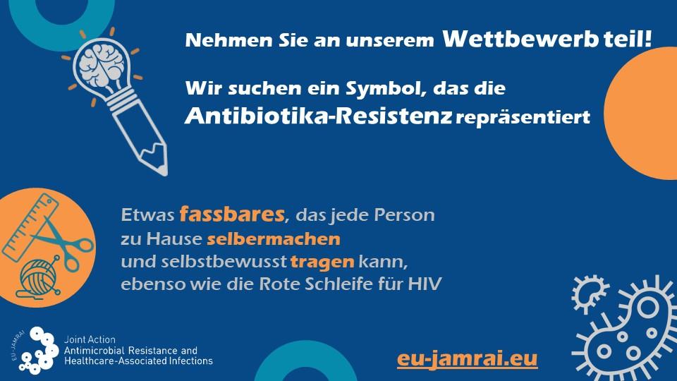 EUjamrai_ARSymbolAnnouncement_SocialMediaPostcard_German_WP8